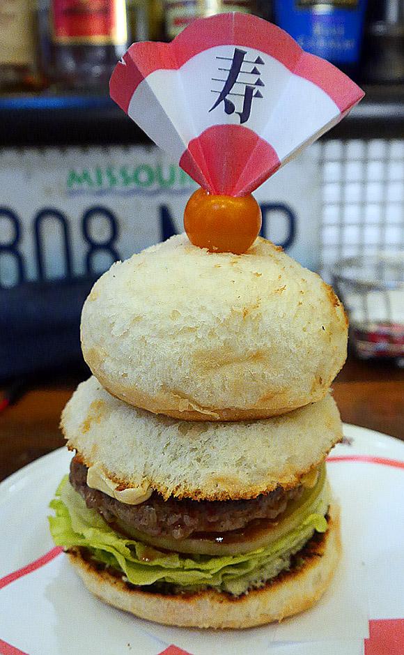 kagamimochi10