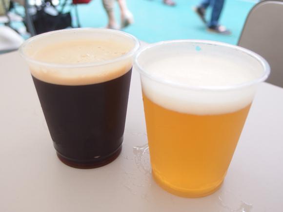 【三十代女子の恋愛奮闘記】色恋を期待する飲み会の乾杯ではビール以外が無難?