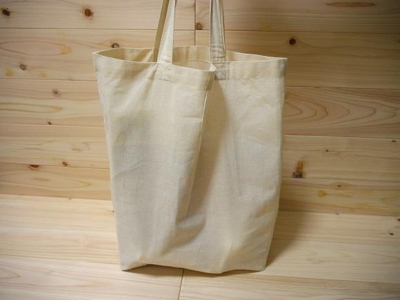 【2015福袋特集】「DHC」の福袋を買ったつもりが間違えて隣の店の福袋(1万円)を買うという新年早々の凡ミス / でも中身はお得感満載だった