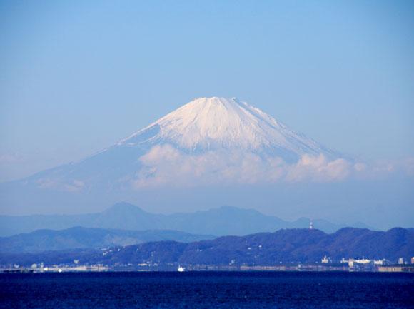 【えっ】海外で「日本では美少女のウンコを食べるのが人気」という噂 / 海外サイト「野菜と指定の食物だけを与えた少女のウンコ。1食500万円」