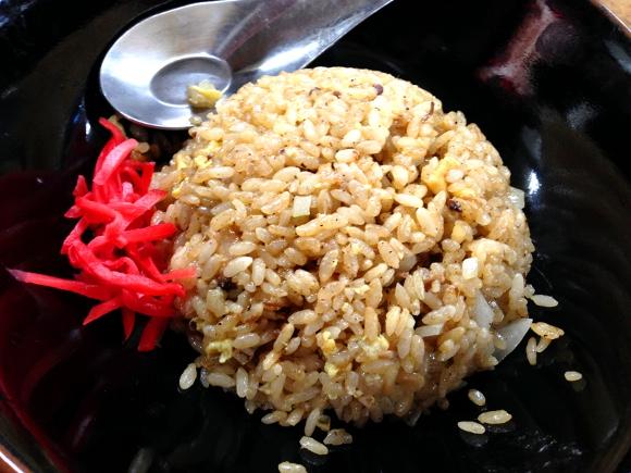 【北海道グルメ】札幌の『信玄』でラーメンしか食べないヤツは損してると言わざるを得ない / 本当にヤバいのはチャーハンである!
