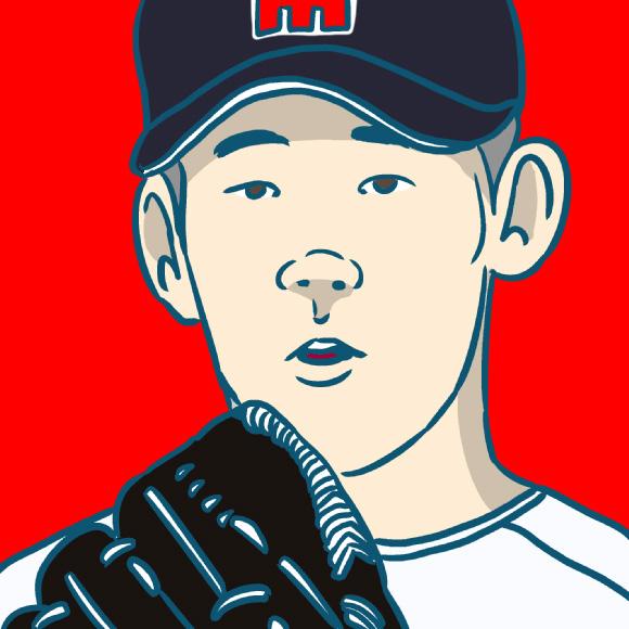【伝説野球動画】1998年に甲子園春夏連覇の立役者となった「松坂大輔投手」はどうスゴかったのか