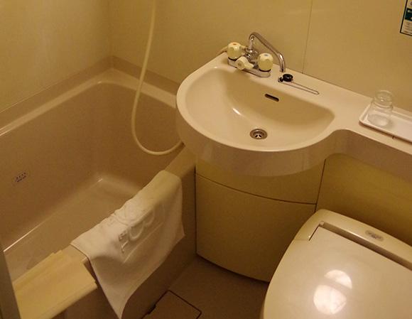 【コラム】ひとん家のお風呂場から香るシャボンの香りにとてつもなく癒されるのはなんなのか