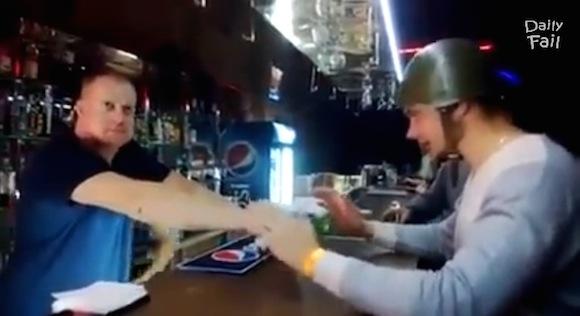 【衝撃動画】ロシアの「ショットガン」がマジでおそロシアすぎる
