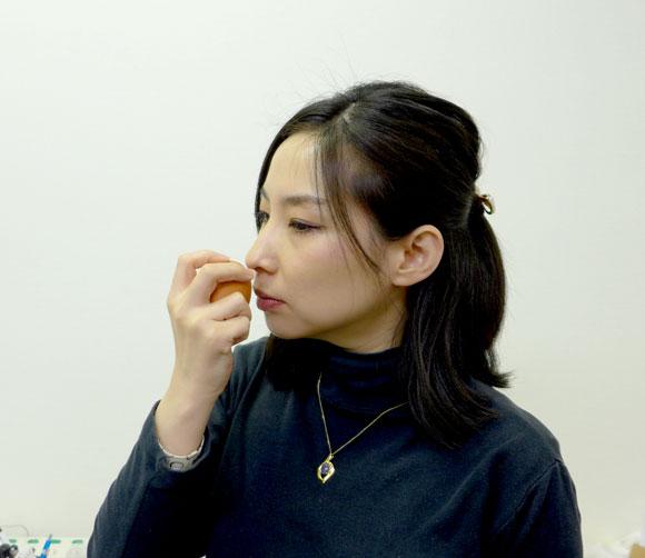 yuzutamago (4)