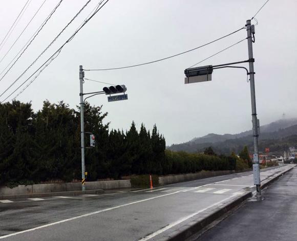 【豆知識】島根県隠岐郡海士町にはたった一箇所にしか信号機がない! 設置された驚きの理由と町民が切望するもうひとつのモノ