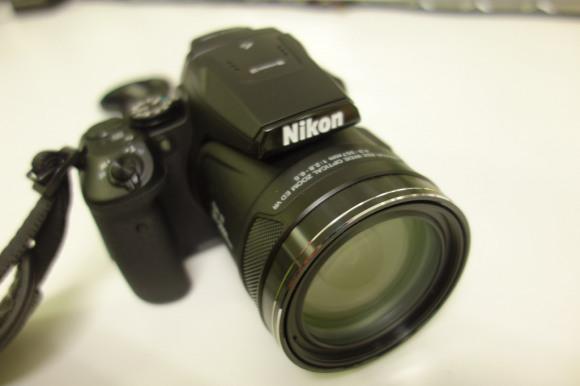 【デジカメ情報】好条件で撮影した「Nikon COOLPIX P900」の実力はあまりにもスゴすぎた / ほかのデジタルカメラに戻れない性能の良さ