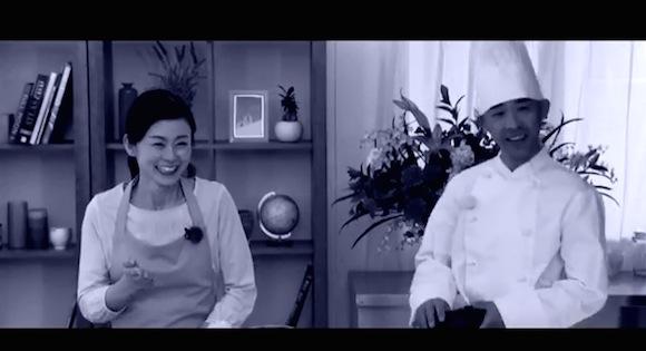 【NG動画】3秒で餃子を作るには並々ならぬ苦労があった! 知られざる爆速クッキングの舞台裏
