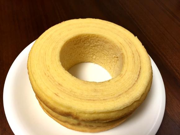 3月4日は『バウムクーヘンの日』だよ! しっとり素朴な「栃木県・那須千本松牧場のバウムクーヘン」をいつか絶対に食べてほしい!!