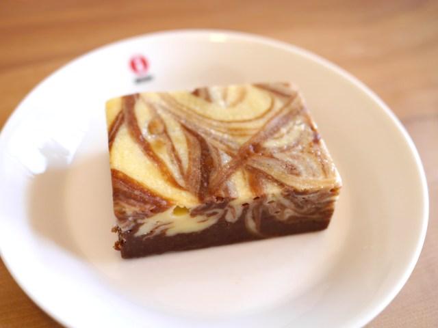 【大げさではない】近江町市場で食べた『ブラウニー』が絶句するほどのウマさ! こんなの日本いや世界で食べたことないよ