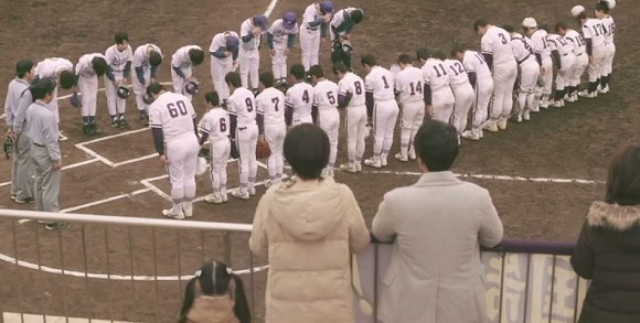 【必見動画】カーナビ『ストラーダ』のWebムービーに感動! 少年野球でスタメンになれない息子が両親に伝えた言葉に泣いた