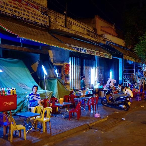 【激安海外】航空券&宿代込み5万円でベトナムを満喫できるかやってみたら77円あまった! 宿はバックパッカーもビビるレベルのベトナム式カプセルホテル