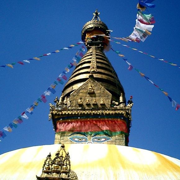 【募金】ネパール地震に対する赤十字社などの寄付窓口まとめ