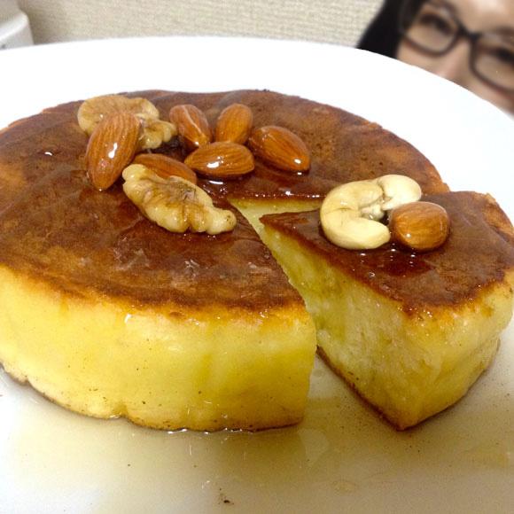 pancakemeg2