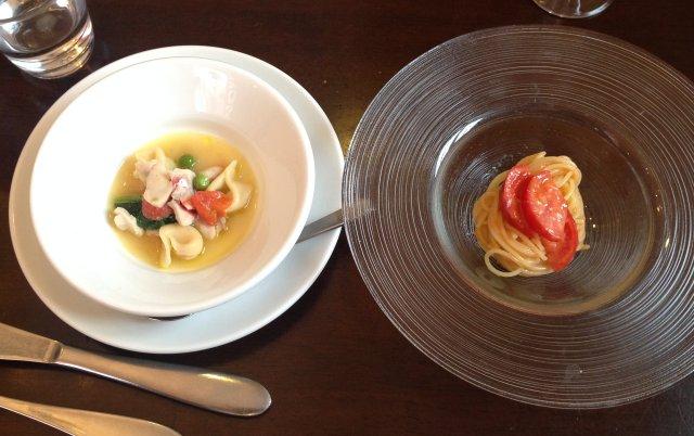 【海VS山】高知県は「日本最高の食材の宝庫!?」究極の食材を最強シェフが料理してみた