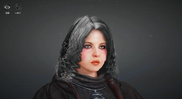 【マジかよ】カーチャンの顔を精巧に作れるRPG「黒い砂漠」のキャラメイク選手権がスゴい / マザコンも一人暮らしできるな