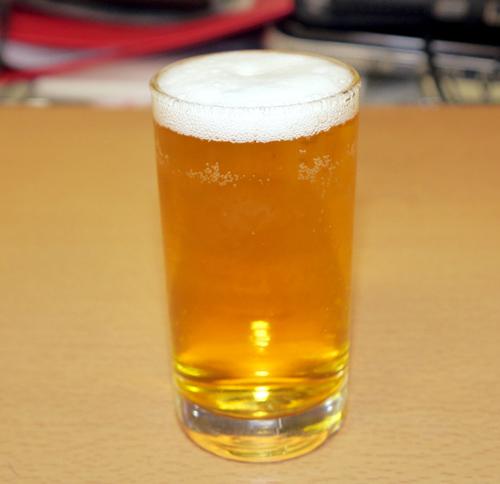 brew32