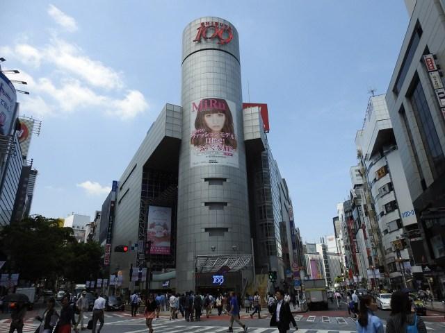 男が渋谷109の女性用水着売り場で「自分に一番似合うのください」と言ったらどうなるのか試してみた