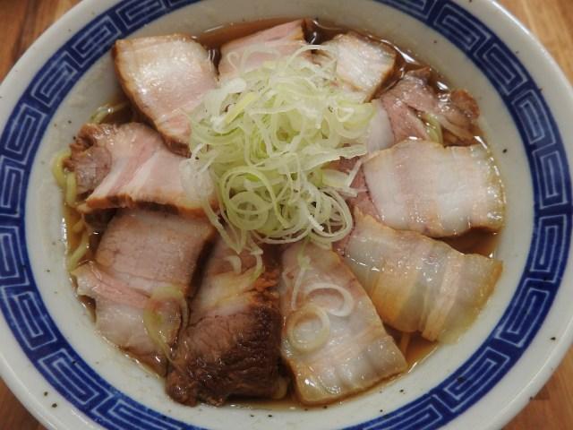 【ウマすぎ注意】炊飯器で作る絶品『中華そば』ほぼ放置で作る超簡単レシピ
