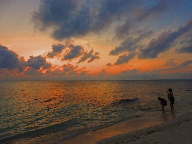 宮古島究極ドライブ案内 / 日本最高の夕焼けと絶景を楽しもう!