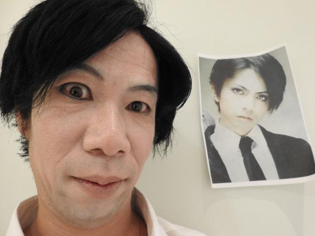 【令和目前】昭和生まれの『芸能人レア名字ランキング』が発表される →「松任谷」が7位で「蛍原」が4位