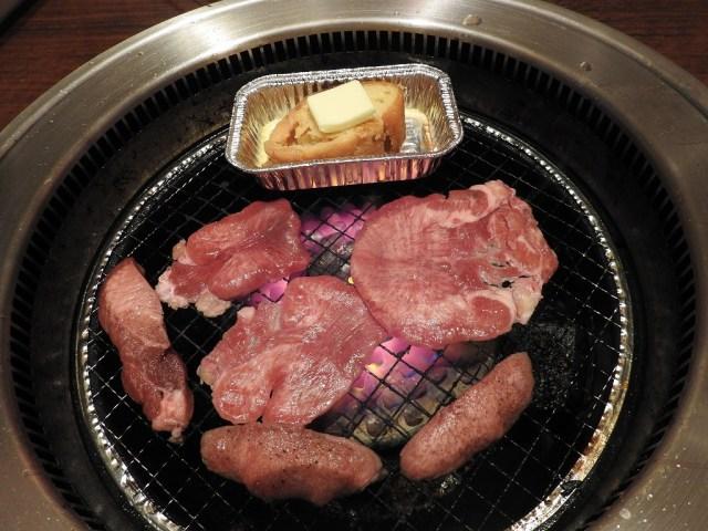 全品食べ放題の「牛角ビュッフェ」は普通の牛角と比べてどれだけお得なのか調査 / 1人3000円弱も安かった!