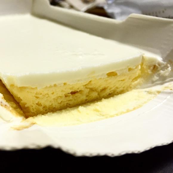 【絶品】スーパーで売ってる「モンテールの500円チーズケーキ」がウマすぎる / 品薄なので見つけたら即買い!