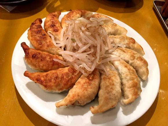 静岡県民が「静岡より美味しい」という静岡料理店に行ってみた → 静岡料理の概念が変わるウマさだった 東京・銀座『ふじとはち』