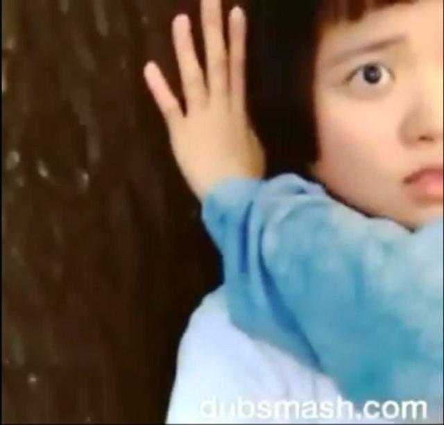 【謎の中毒性】世界一切ない「壁ドン」動画! 何度も見ちゃう中毒性で再生回数270万回超の大ヒットに!!