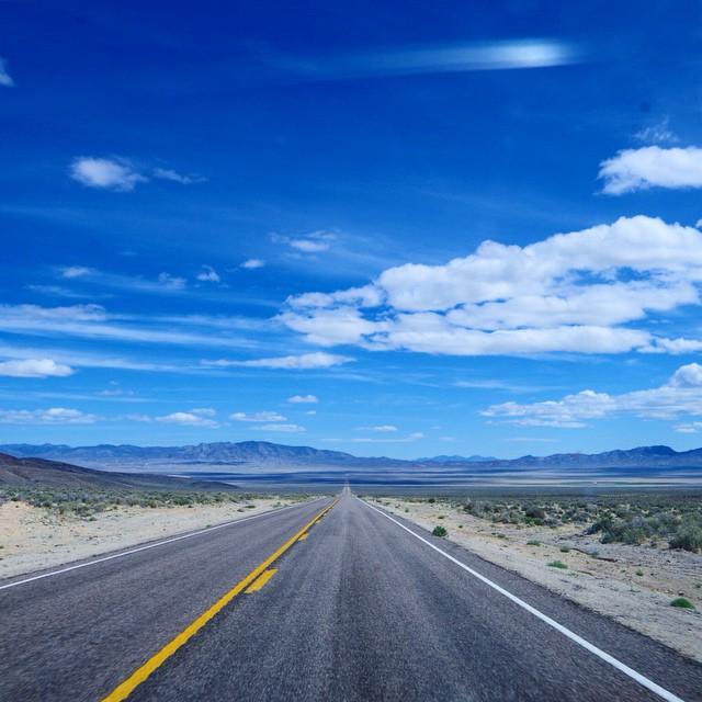 アメリカでの長距離ドライブあるある50