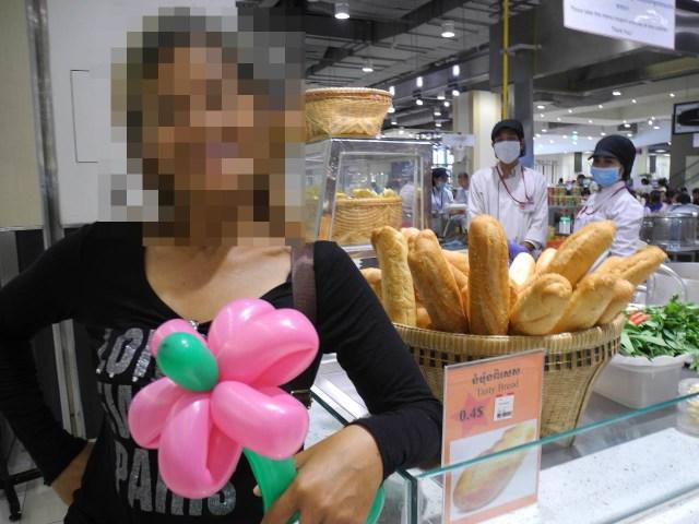 【注意喚起】詐欺師「私たち日本人が大好き! 」 カンボジアで無一文にされる旅行者が急増中! Byクーロン黒沢