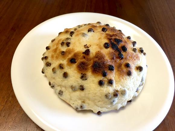 【最強レシピ】焼いて美味しくなる菓子パンを探してたら『チョコチップメロンパン』が神ウマレベルになることが判明! 焼いたら3分放置!! 3分放置しろッ!!