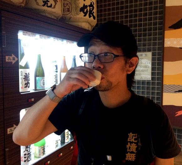 kikizake10