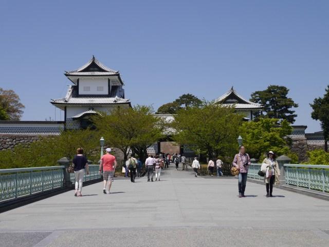 海外ユーザーの質問『外国人として日本に住むってどんな感じ!?』に集まった答え色々 「急にモテモテになった」など