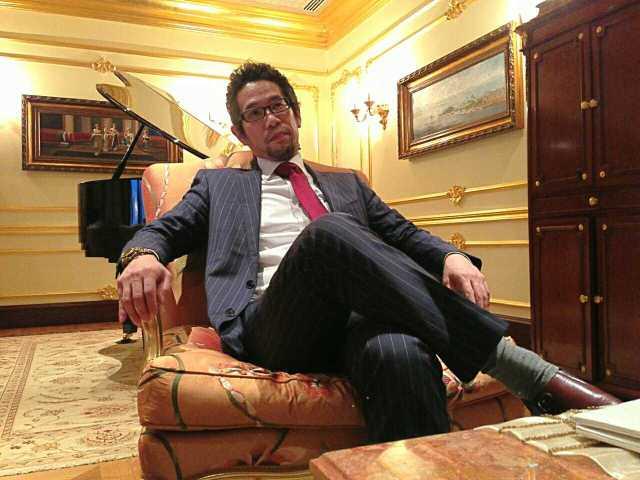 「ヤニキチ佐藤記者のタバコに関する名言」への弁明 / あるいはタバコの魅力について