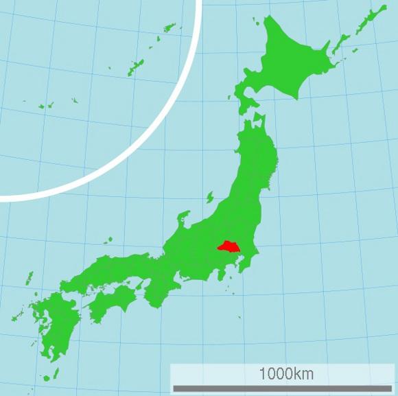 【悲報】大雨により埼玉県熊谷市の一部地域がアマゾン化したもよう / ネットの声「ちょっと楽しそう」「この雨で学校に行くのが偉い」など