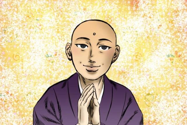 『創価学会』を伝統仏教の僧侶はどう見ているのか? 意見を聞いたらズバズバ返ってきた(後半) 脱会や選挙、政教分離について