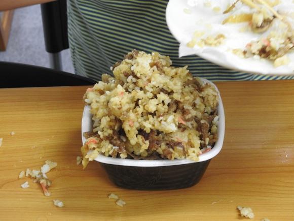 特盛牛丼を揚げて食べる『フライド吉野家』がマジウマすぎる件