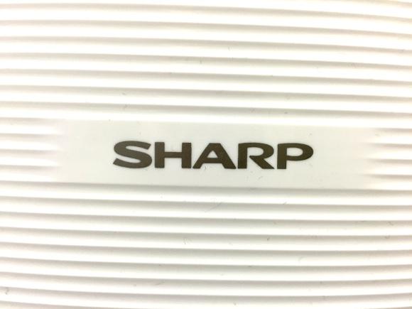 【大人のドヤ顔知識】「SHARP」の社名の由来はシャーペン