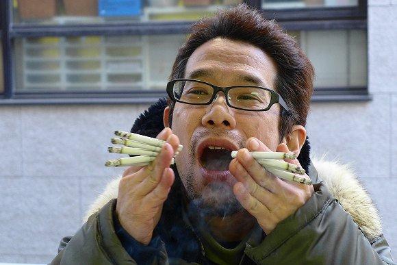 【愛煙家必見】ヤニキチ佐藤記者のタバコに関する名言ベスト5