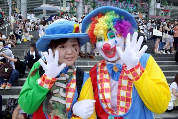 セカオワファンがガチで選ぶ「SEKAI NO OWARIの好きな曲」トップ10