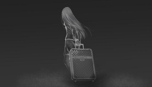 carrybag001
