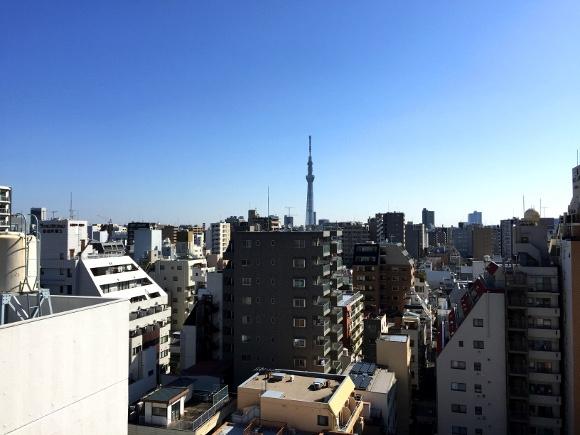 イケダハヤトと田端信太郎もバトル! 住宅ローンと賃貸どちらが良い? 答え「立地が良い場所でローンで戸建て購入」