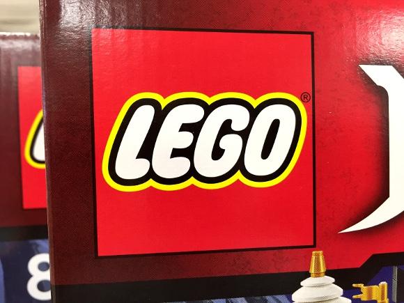 【大人のドヤ顔知識】ブロック『レゴ』の語源はデンマーク語で「よく遊べ」という意味
