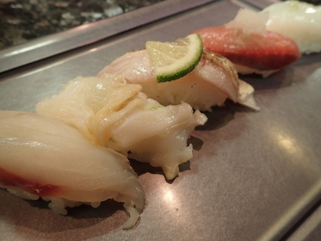 本当に石川県民が普段使いする回転寿司『ポンポコ』が激安 / 金沢で唯一北海道に匹敵するコスパ