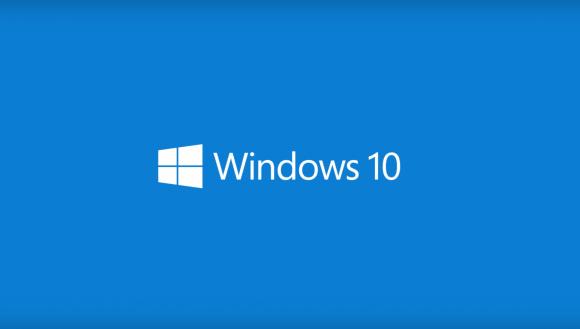 【注意喚起】Windows 10アップデートの罠! ある男性はマル秘画像のコレクションを妻に発見されるハメに