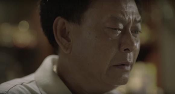 【動画あり】世界中が泣いた! タイの監視カメラメーカーのCMが感動的すぎると話題