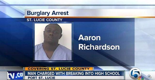 「おばあちゃんに電話するため」に高校に押し入った男が逮捕!! トホホな理由でお縄を頂戴してしまった男がなんだか切ない件