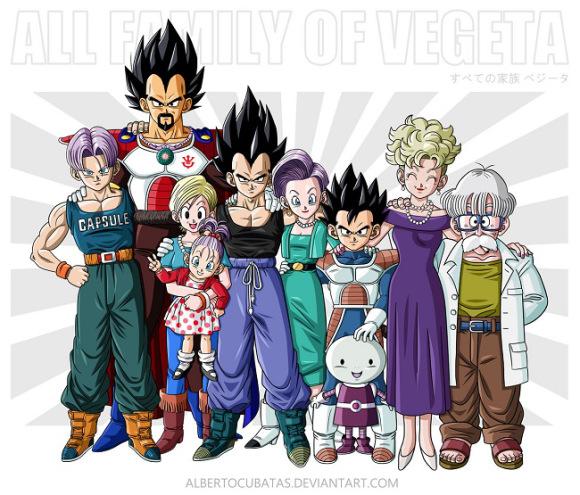 db-family-2