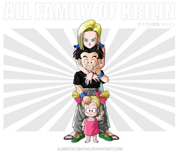 db-family-3